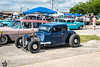 2017 Lonestar Round Up Saturday_033