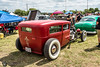 2017 Lonestar Round Up Saturday_114
