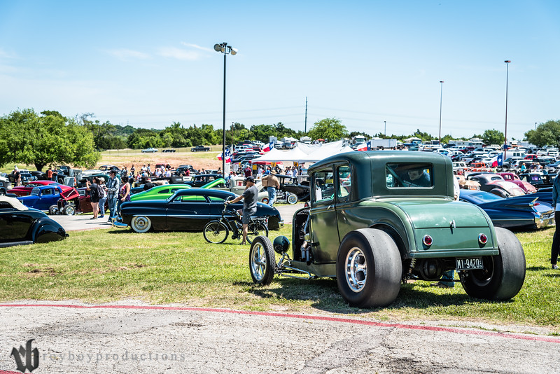 2017 Lonestar Round Up Friday_001