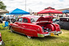 2017 Lonestar Round Up Saturday_101