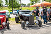 2017 Lonestar Round Up Saturday_034