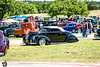 2017 Lonestar Round Up Friday_002