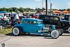 2017 Lonestar Round Up Saturday_012