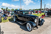 2017 Lonestar Round Up Saturday_013