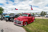 2017 Lonestar Round Up Saturday_096