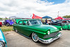 2017 Lonestar Round Up Saturday_085