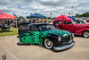 2017 Lonestar Round Up Saturday_084