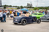 2017 Lonestar Round Up Saturday_151