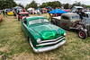 2017 Lonestar Round Up Saturday_108