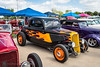 2017 Lonestar Round Up Saturday_046
