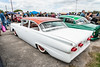 2017 Lonestar Round Up Saturday_159