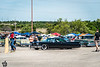 2017 Lonestar Round Up Friday_096
