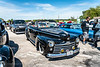 2017 Lonestar Round Up Friday_092
