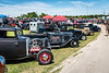 2017 Lonestar Round Up Friday_047