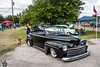 2017 Lonestar Round Up Saturday_098