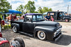 2017 Lonestar Round Up Saturday_030