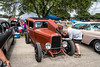 2017 Lonestar Round Up Saturday_088