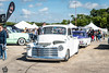 2017 Lonestar Round Up Saturday_002