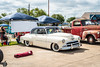 2017 Lonestar Round Up Saturday_062