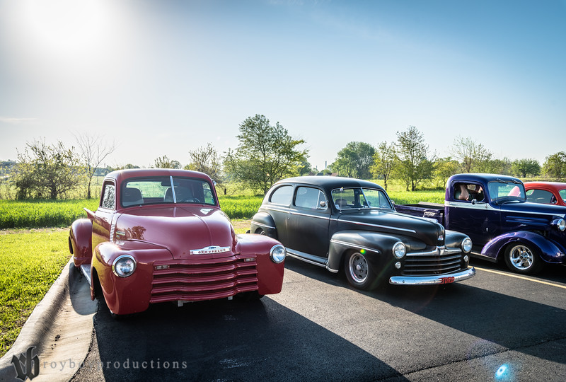 2017_SWMO_Hot_Rod_Hundred_006-HDR