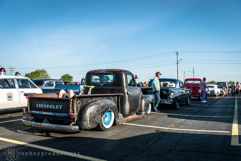 2017_SWMO_Hot_Rod_Hundred_022