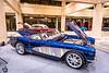 2017_Starbird-Devlin Car Show_136