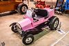 2017_Starbird-Devlin Car Show_135