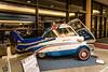 2017_Starbird-Devlin Car Show_019