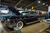 2017_Starbird_Rod_And_Custom Show_254