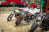 2017_Starbird_Rod_And_Custom Show_007