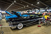 2017_Starbird_Rod_And_Custom Show_250