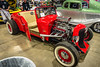 Rick Neely's 1934 Plymouth Roadster