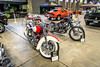 2017_Starbird_Rod_And_Custom Show_008