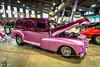 Keith Nixon's 1948 Chevrolet