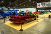 2017_Starbird_Rod_And_Custom Show_010