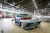 Geno Walker's 1955 Ford Pickup