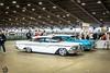 Bobby Miller's 1959 Edsel