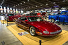 2017_Starbird_Rod_And_Custom Show_012