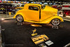 2017_Starbird_Rod_And_Custom Show_034