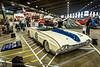 Bob Hancock's 1963 Ford Thunderbird
