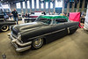2017_Starbird_Rod_And_Custom Show_380