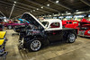 2017_Starbird_Rod_And_Custom Show_059