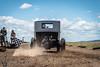 2017 Hot Rod Dirt Drags Saturday_336
