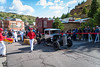 2017_Hot_Rod_Hill_Climb_183