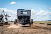 2017 Hot Rod Dirt Drags Saturday_334
