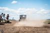 2017 Hot Rod Dirt Drags Saturday_340