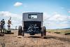 2017 Hot Rod Dirt Drags Saturday_331