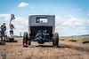 2017 Hot Rod Dirt Drags Saturday_330