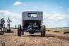 2017 Hot Rod Dirt Drags Saturday_329