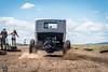 2017 Hot Rod Dirt Drags Saturday_333